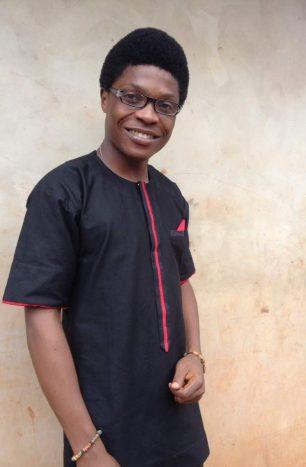 Chinedu Ogheneroh